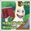Nanobunnywinner