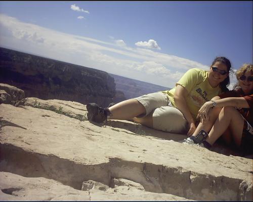 Grand_canyon022