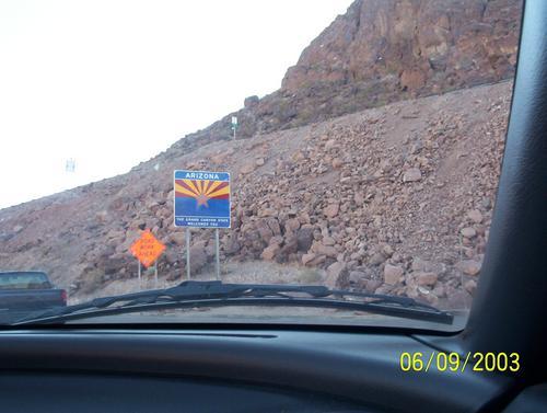 Road_trip_262